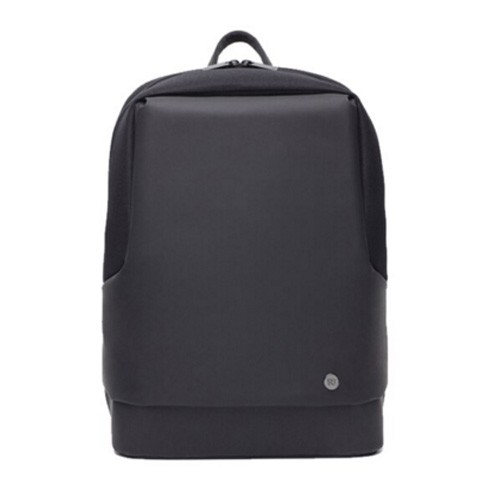 90FUN Urban Commuting Backpack - Black