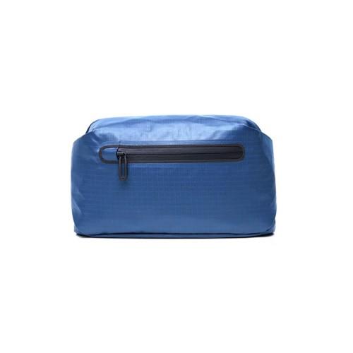 90FUN Functional Waist Bag - Blue