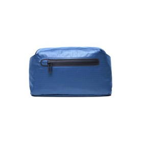 90FUN Functional Waist Bag