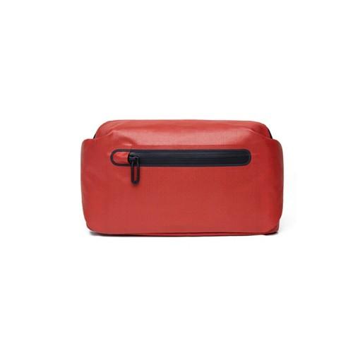 90FUN Functional Waist Bag - Orange