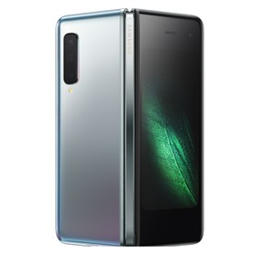 Samsung Galaxy Fold - Space