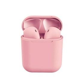 Headset Bluetooth Wireless