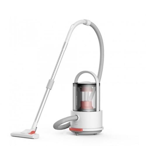 Xiaomi DEERMA Dry and Wet Multifunctional Vacuum Cleaner - DEM-TJ200
