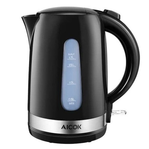AICOOK Electric Kettle KE0131Y