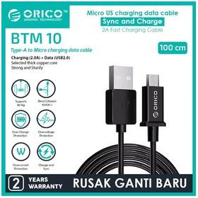 ORICO USB2.0 to Micro B Cha