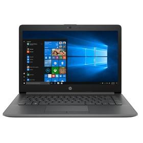 HP Notebook 14-cm0076au