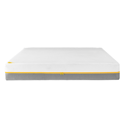 Simply Spring Bed Kasur - 180x200cm *Gratis Pengiriman
