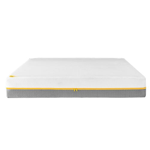 Simply Spring Bed Kasur - 160x200cm *Gratis Pengiriman