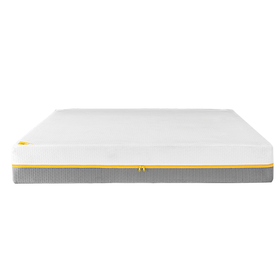 Simply Spring Bed Kasur - 1