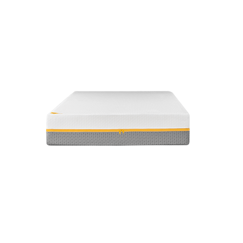 Simply Spring Bed Kasur - 120x200cm *Gratis Pengiriman