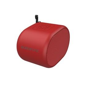 BOROFONE Speaker Wireless B