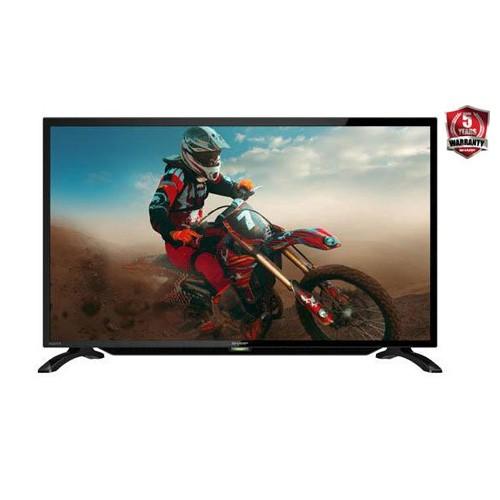 Sharp LED TV 32 Inch - 2T-C32BA1