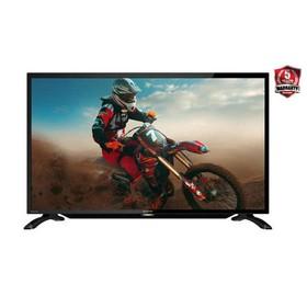 Sharp LED TV 32 Inch - 2T-C