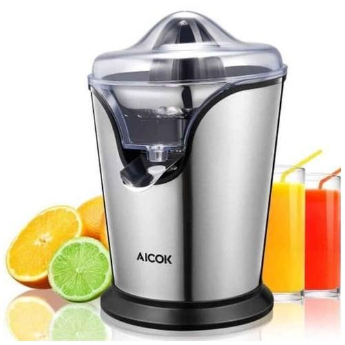 AICOOK Orange Juicer Aicok GS401