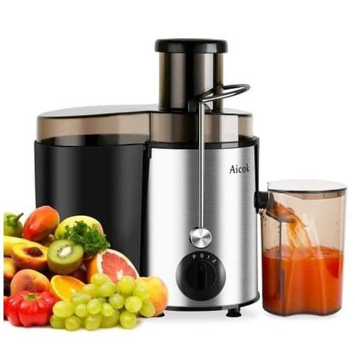 AICOOK Juicer AMR516