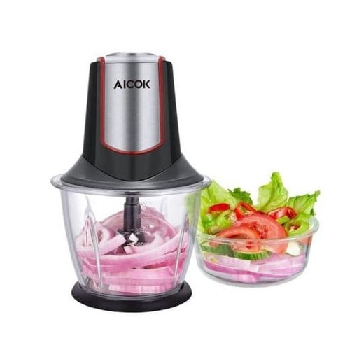 AICOOK Food Chopper MD8103D