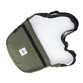JFR Tas Slempang Sling Bag