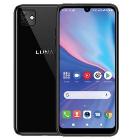 Luna SIMO G50 (RAM 3GB/32GB