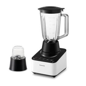 Panasonic Plastic Blender 2