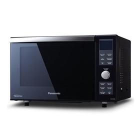 Panasonic Microwave Oven 23