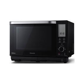 Panasonic Microwave Oven 27