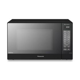 Panasonic Microwave Oven Gr