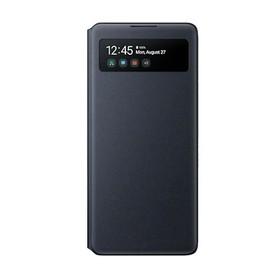 Samsung Galaxy S10 Lite S V