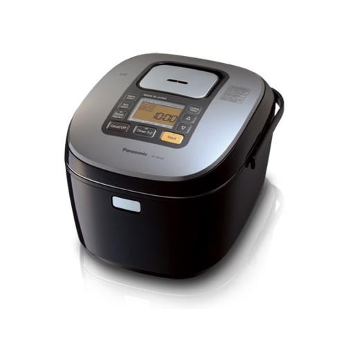 Panasonic Rice Cooker for Grain SR-HB184KSR