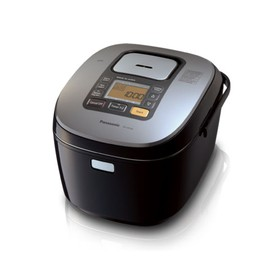Panasonic Rice Cooker for G