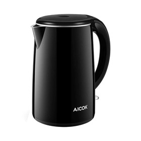 AICOOK Double Wall Electric