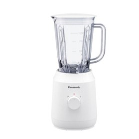 Panasonic Plastic Blender 1