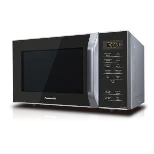 Panasonic Solo Microwave Oven 25L NN-ST34HMTTE