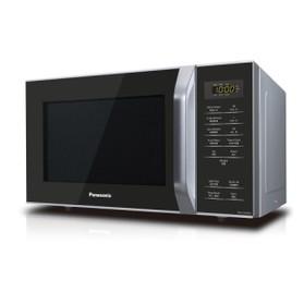 Panasonic Solo Microwave Ov