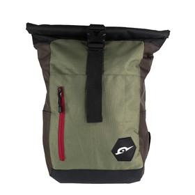 Tas Ransel Backpack Bahan P