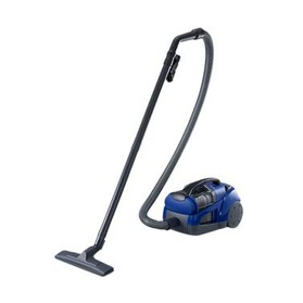 Panasonic Suction Power Vac