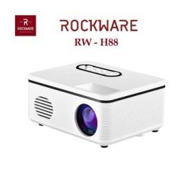 ROCKWARE RW-H88 - Mini Port