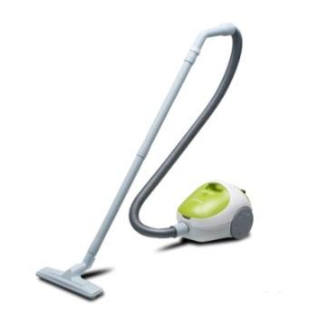 Panasonic Vacum Cleaner with Blower MC-CG300X546