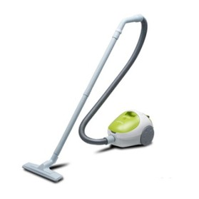 Panasonic Vacum Cleaner wit