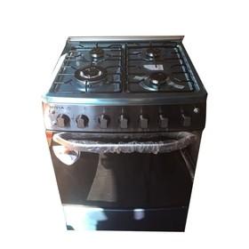 Kompor /freestanding Cooker