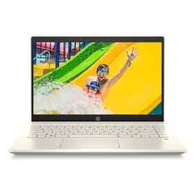 HP Pavilion Laptop 14-ce301