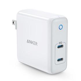 ANKER A2029 GaN Tech PowerP