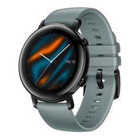 Huawei Watch GT 2 Female Sp