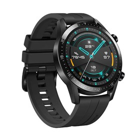 Huawei Watch GT 2 Male Spor