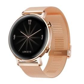 Huawei Watch GT 2 Female Di