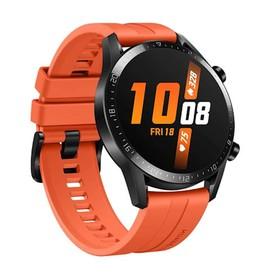 Huawei Watch GT 2 Male Spor
