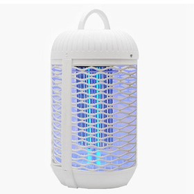 Idealife Insect Killer Lamp