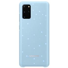 Samsung LED Cover Case for