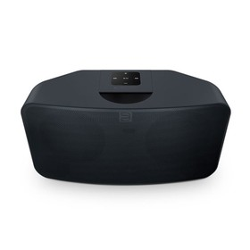 Bluesound Pulse Mini 2i - B