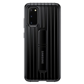 Samsung Protective Cover Ca