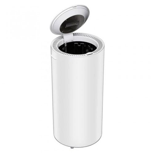 XIAOMI YOUPIN Smart Clothes Laundry Disinfection Dryer 35L - HD-YWHL01 [TKU]